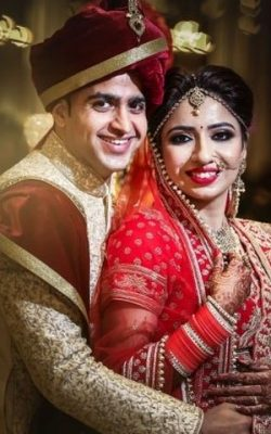 indian-wedding-couple-images-photosynthesis-photography-services-best-indian-wedding-couple-images-revealed-822x480